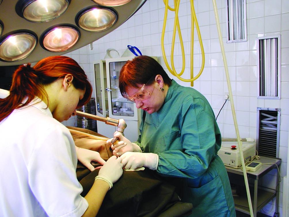 Lasernaja_hirurgija3