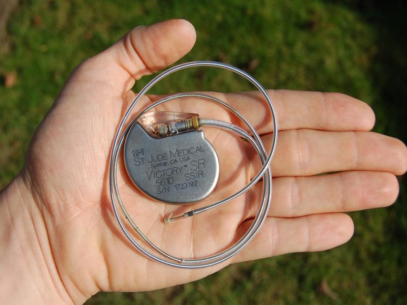 Картинки по запросу кардиостимулятор