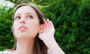 Лечения неврита слухового нерва