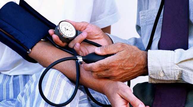 основные симптомы брадикардии