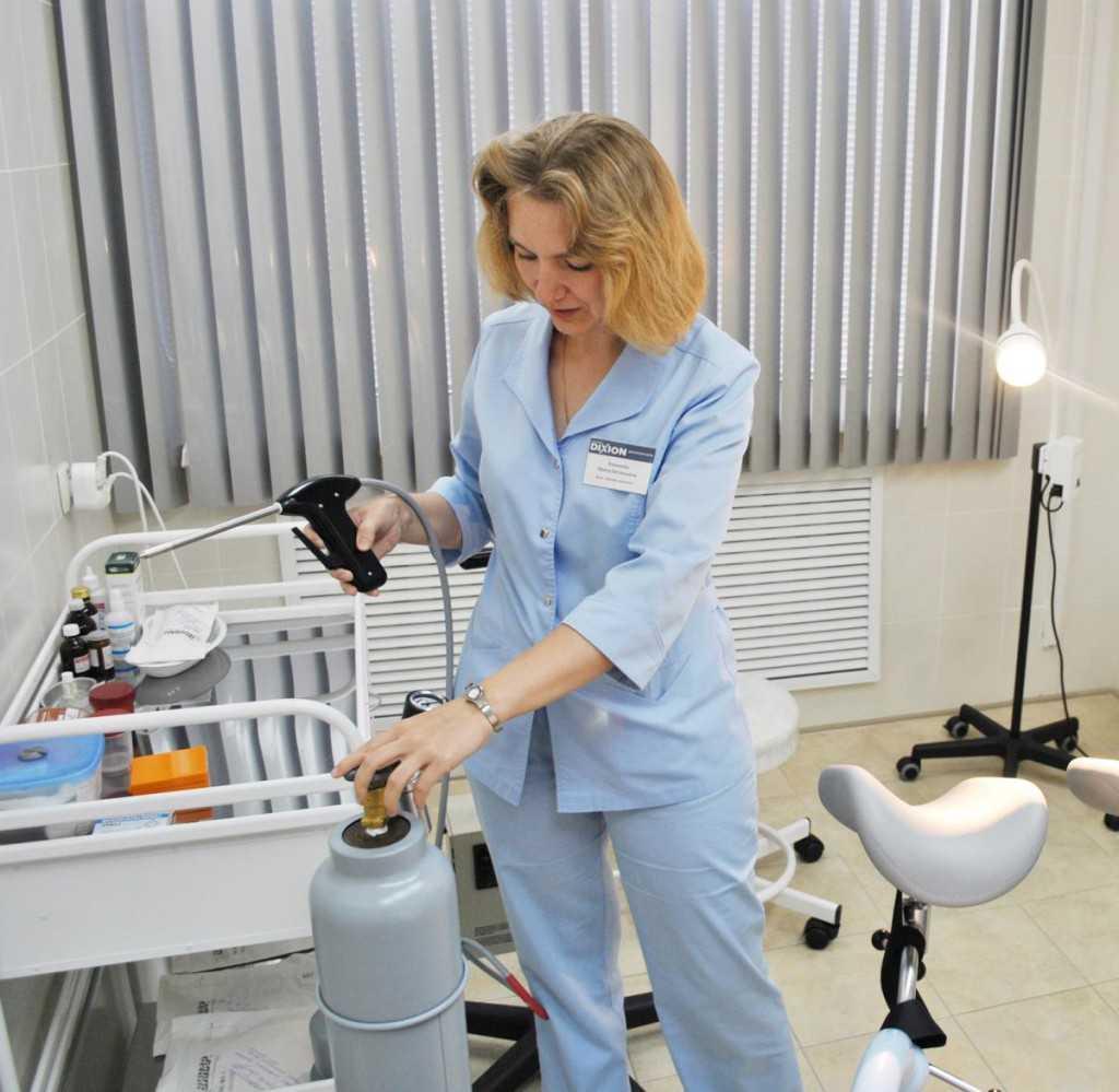 procedura-kriodestrukcii-eroziy-sheyki-matki