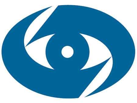 логотип на 450