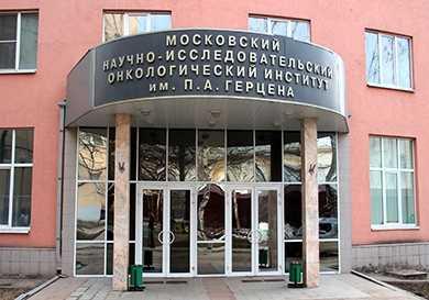 2-й боткинский проезд 3: