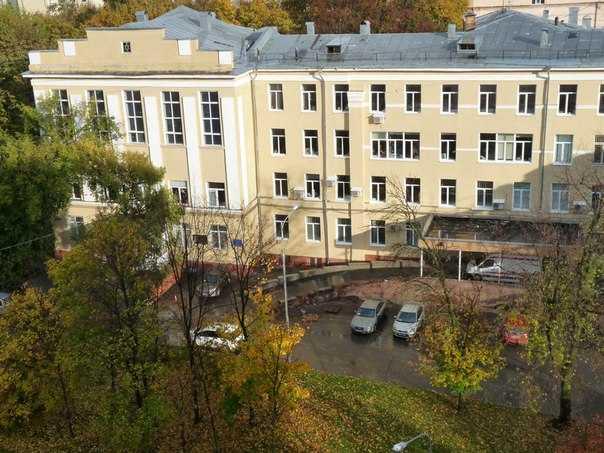 Стоматологическая поликлиника министерство здравоохранения хабаровского края