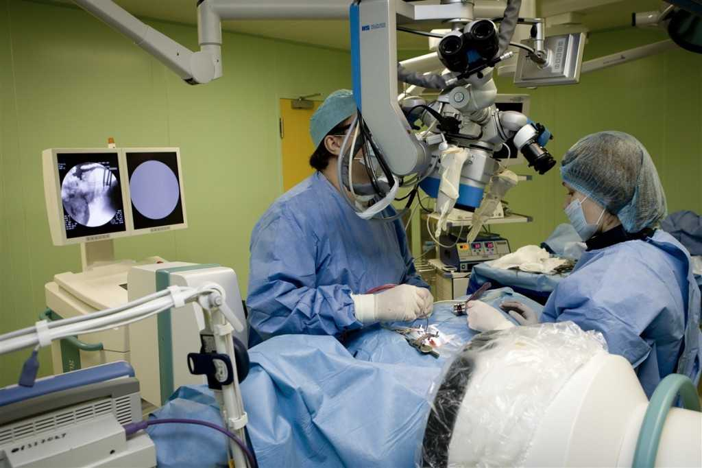 Operacija-po-udaleniju-gryzhi-pozvonochnika-1