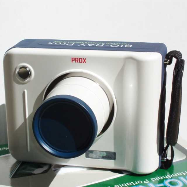 prox2-640x640