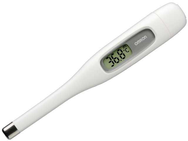 Купить биометрический термометр измерительные приборы