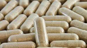 Препараты на основе кала