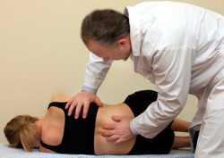 Основные методы лечение остеохондроза пояснично-крестцового отдела позвоночника