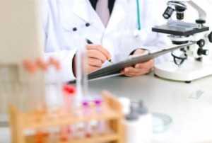 Результаты спермограммы, нормы и расшифровка показателей