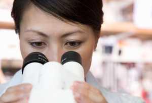 Что показывает биопсия?