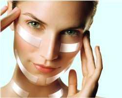 Суть и виды лазерного лифтинга лица – сколько требуется процедур?