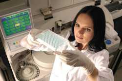 Аналитические тесты (тесты 2 уровня) для оценки иммунного статуса