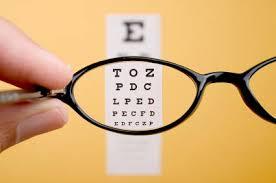 Лечение при глазном давление лекарство