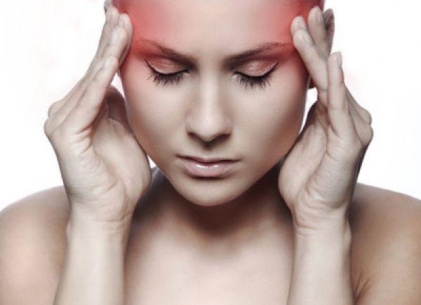 последствия черепно мозговых травм классификация: