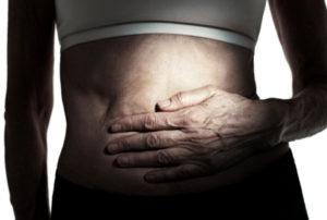 Симптомы и лечение спаечной болезни брюшной полости