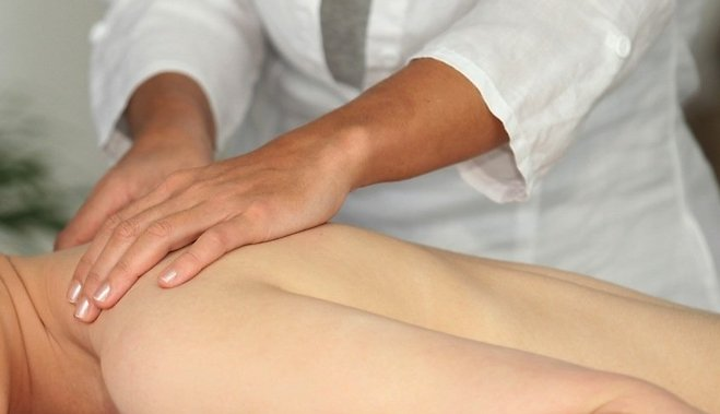 Лечение межпозвонковой грыжи шейного отдела