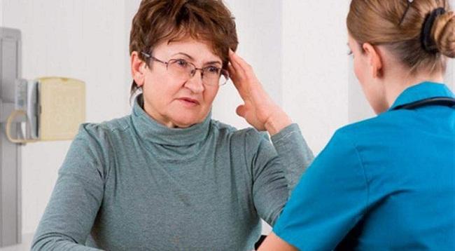 Как получить квоту на операцию катаракты