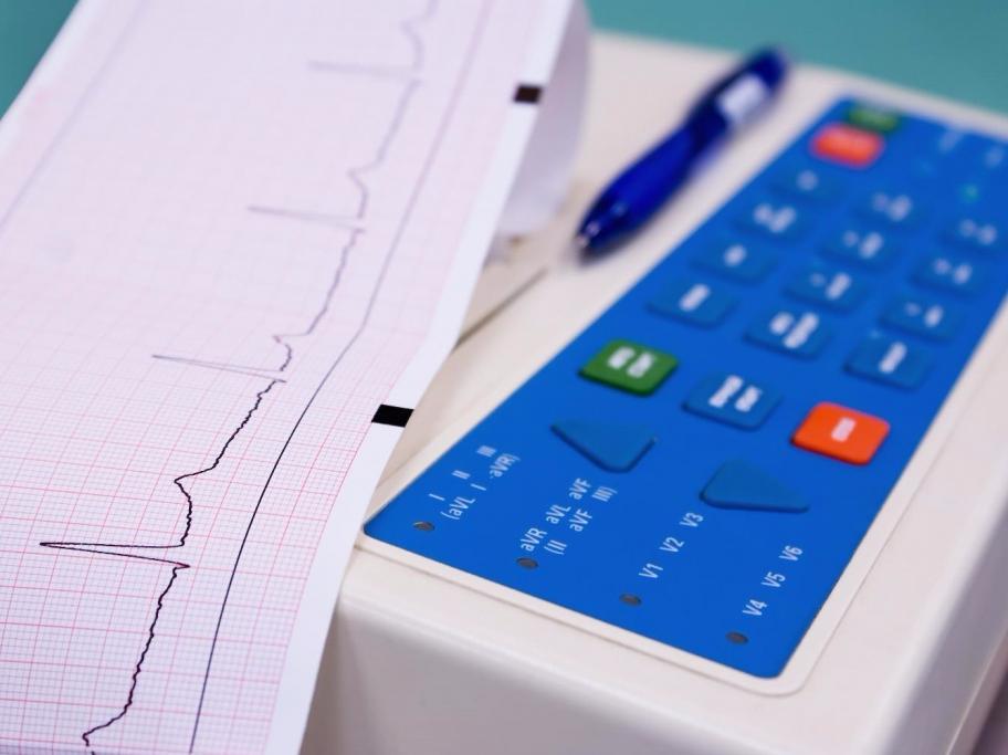 Кому положена ббесплатная операция на сердце?