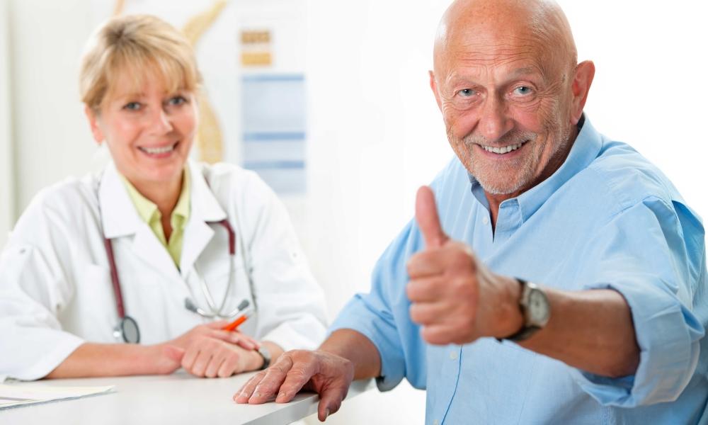 Клиники в России, выполняющие бесплатные операции на сердце