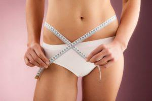 Как убрать жировой фартук на животе - показания к операции панникулээктомия