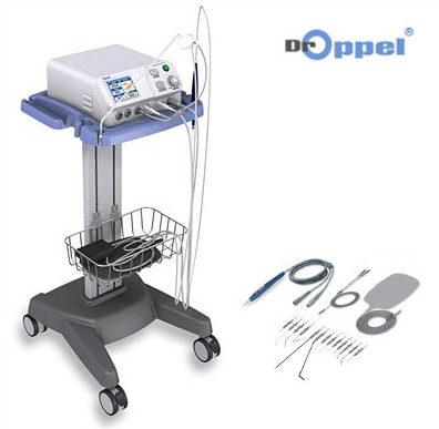 Dr. Oppel ST-511