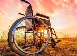 Как оформить инвалидность 1, 2, 3 группы - список документов и этапы оформления