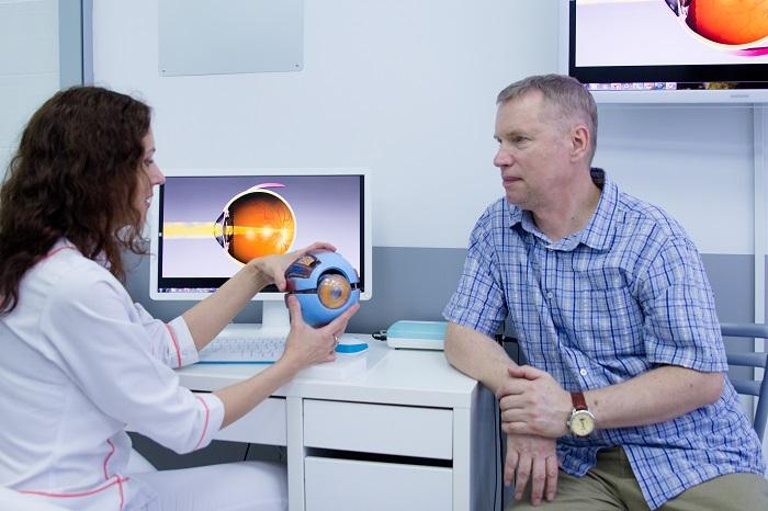 «Клиника доктора Шиловой»