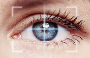 Виды лазерной коагуляции сетчатки глаза
