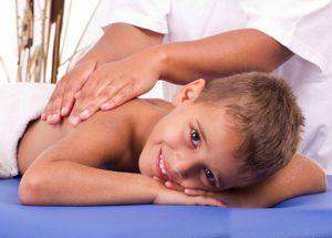 Сколиотическая осанка - признаки, диагностика и лечение