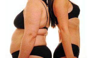 Контурная пластика тела, бодилифтинг, торсопластика – как сделать торс красивым