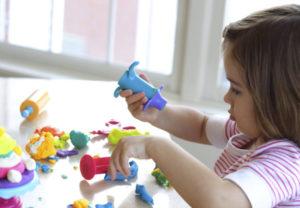 Инородное тело у детей в органах пищеварения