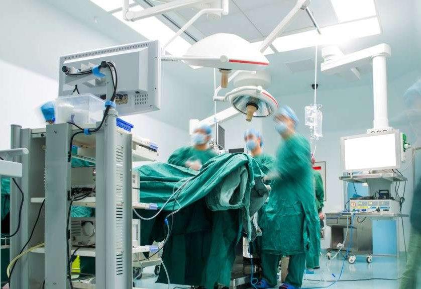Трансплантация почки при хронической почечной недостаточности
