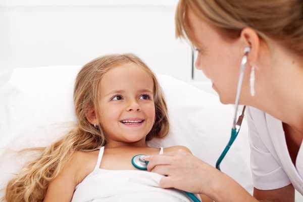 Классификация сердечных аритмий