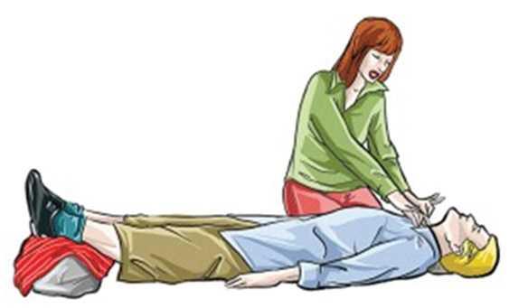 Потеря сознания при брадикарии
