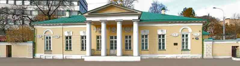 filatovskaya-detskaya
