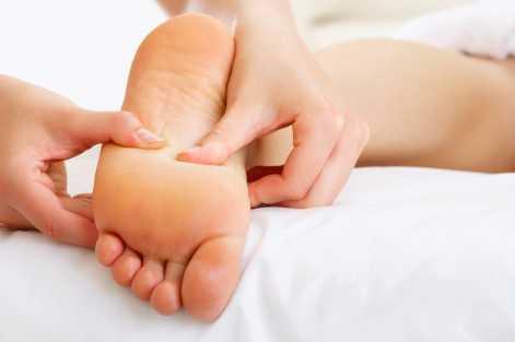 Миопатия - симптомы и лечение