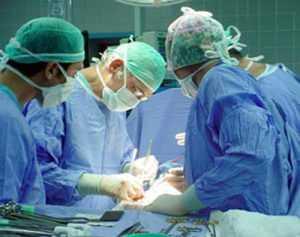 Спонтанные спинальные эпидуральные гематомы и их лечение