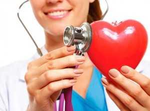 Операция по удалению аневризмы сердца