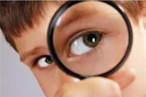Что такое глаукома – механизм развития