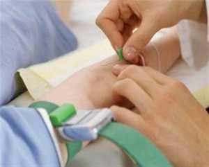 Подготовка к сдачи анализа на гормон хгч и проведение