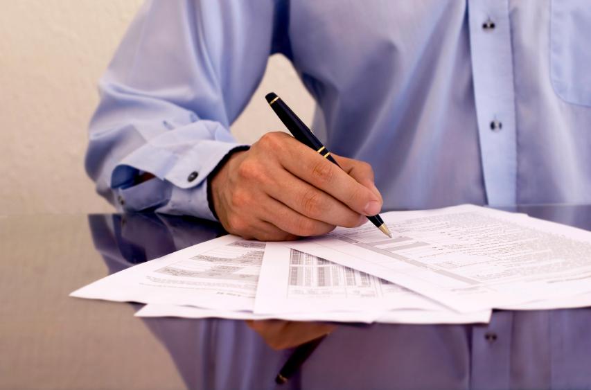 Этапы получения квоты на операцию - нужные документы и действия