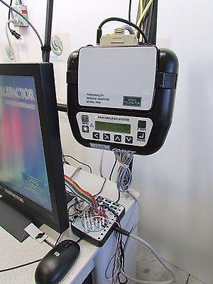 Полисомнографическая система GRASS-TELEFACTOR PSG Twin 2.5