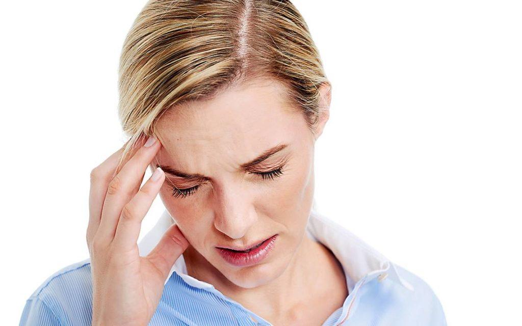 Атаксия или нарушение координации - симптомы, причины, диагностика и лечение