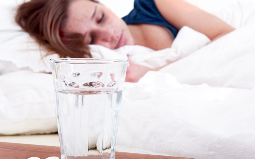 Быстрое лечение гриппа и ОРВИ в домашних условиях