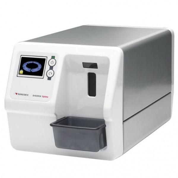 Стоматологический визиограф DIGORA от Soredex