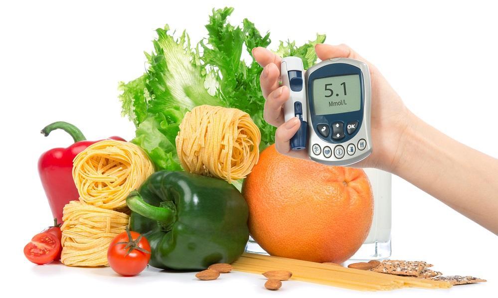 Восстановление, осложнения у больного сахарным диабетом после операций