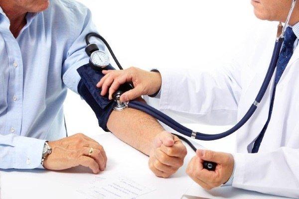 Симптомы и признаки микроинсульта