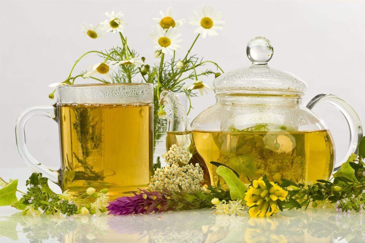 Народная медицина в лечении ахалазии пищевода
