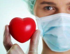 Виды операций на сердце – показания к выполнению